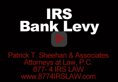 irs-bank-levy