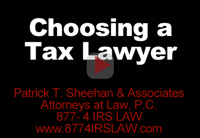 choosing-a-tax-lawyer
