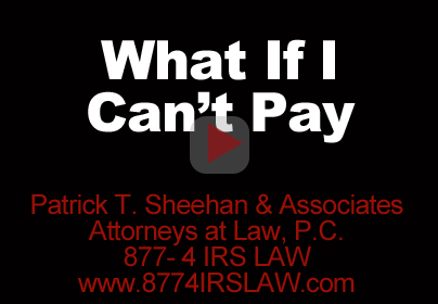 what-if-i-cant-pay-the-irs