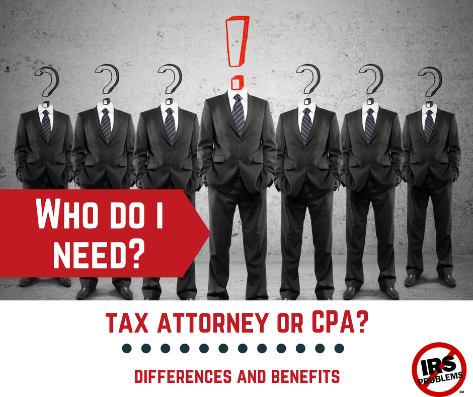 tax-attorney-or-cpa-which-is-right-for-you