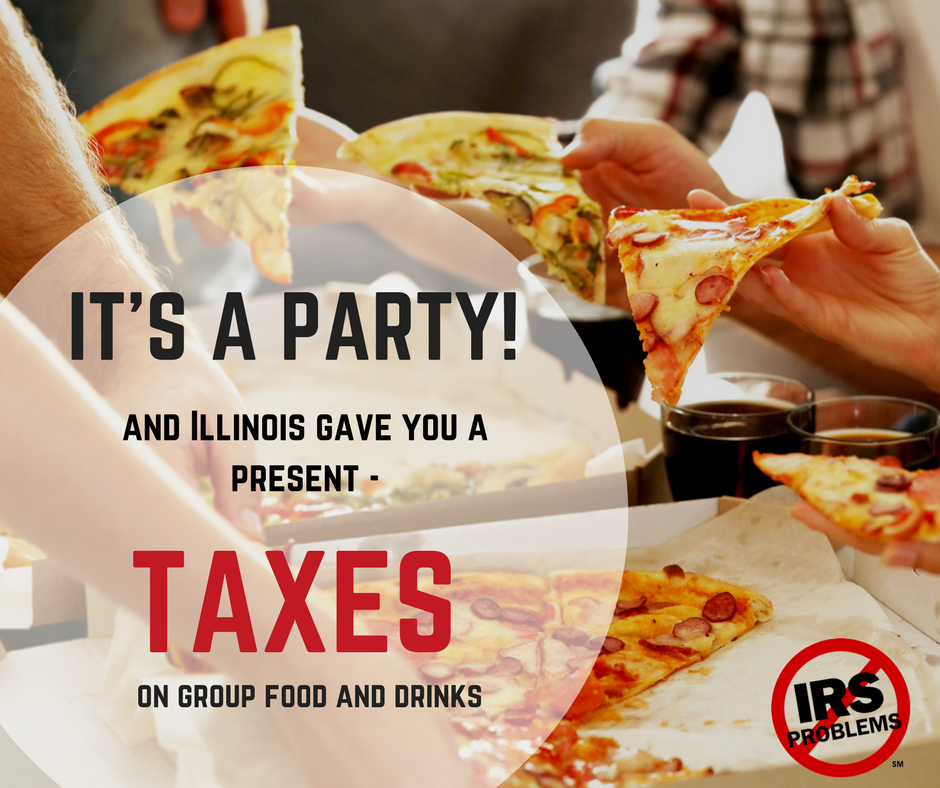 party-can-cry-want-illinois-sales-tax