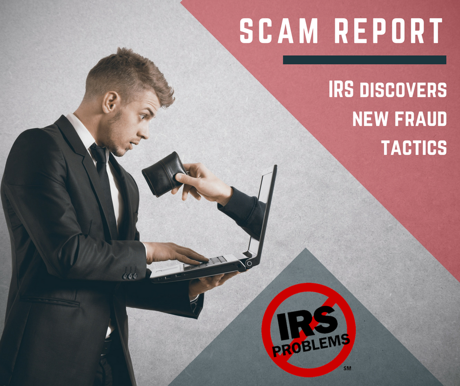 scam-tax-return-preparers