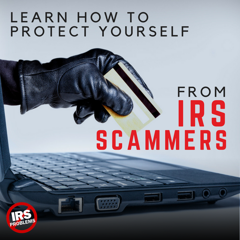irs-scammers-up-their-online-game