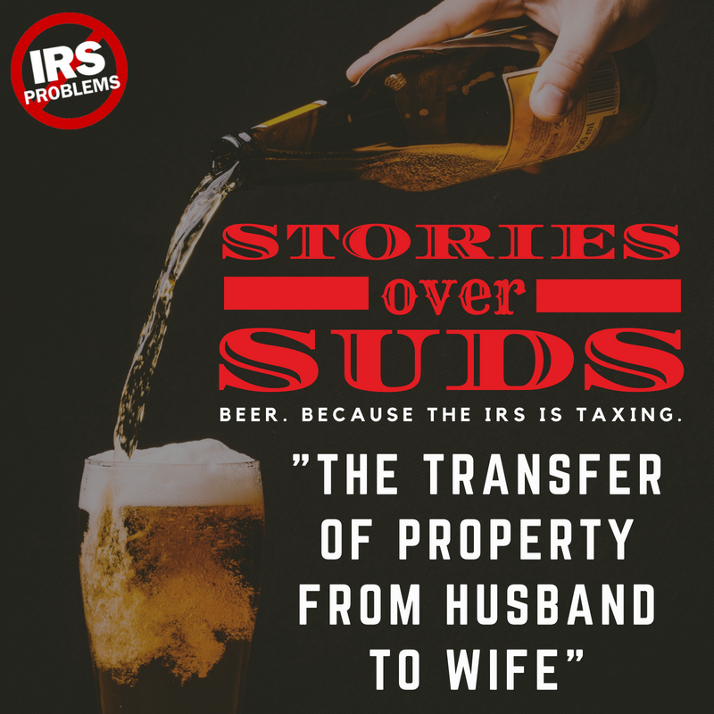 tax-liens-survive-transfer-of-marital-home-from-husband-to-wife