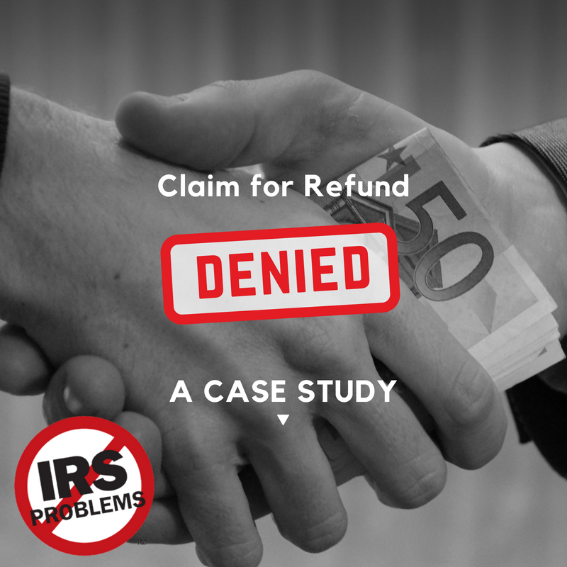 untimely-claim-for-refund-denied