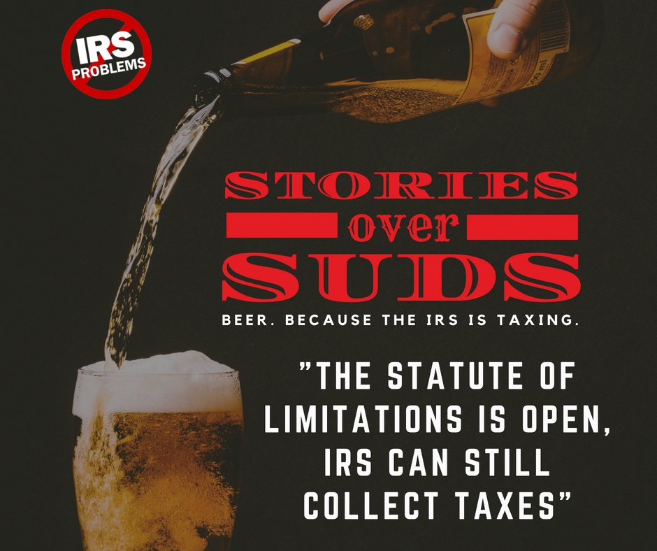 court-holds-that-irs-collection-statute-of-limitation-is-still-open-can-still-collect-taxes