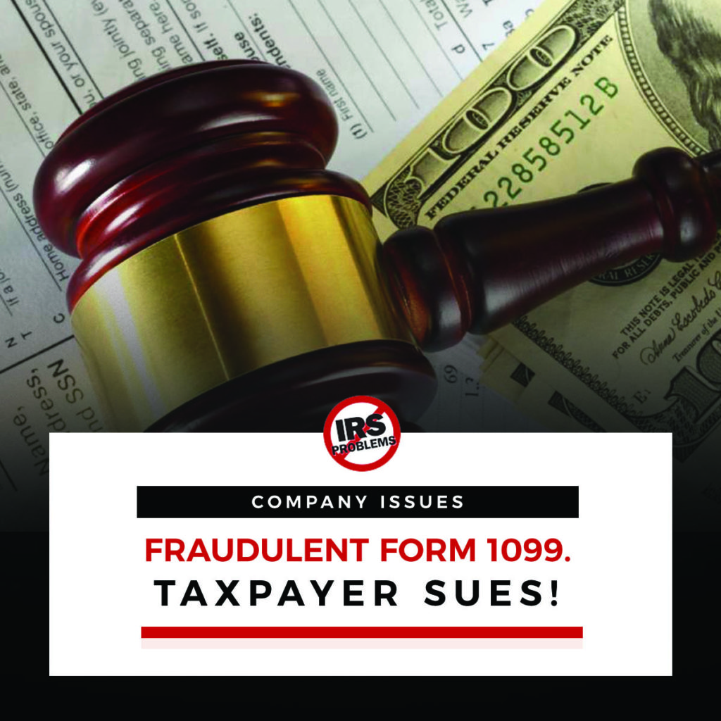 taxpayer-sues-company-for-fraudulently-issuing-a-form-1099-in-his-name-2