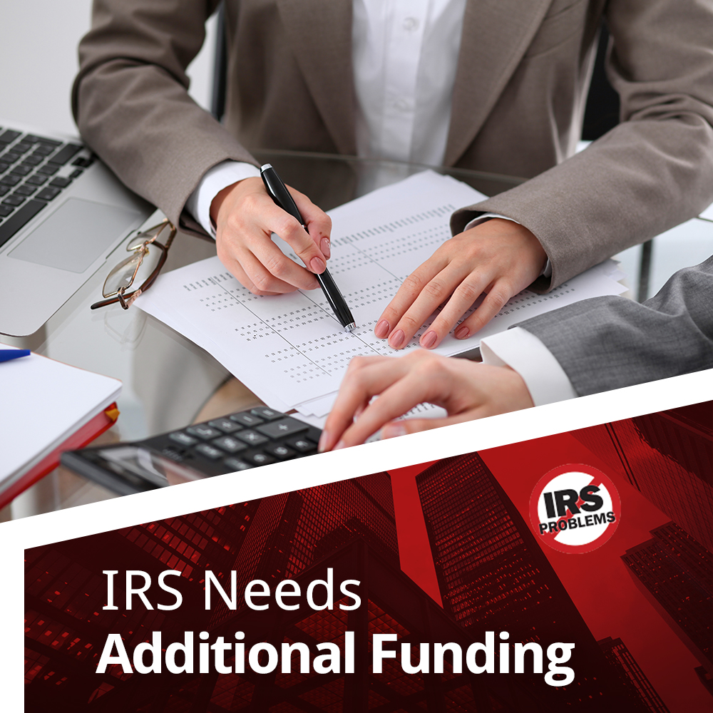 lawmakers-told-that-irs-needs-additional-funding-to-implement-new-tax-law