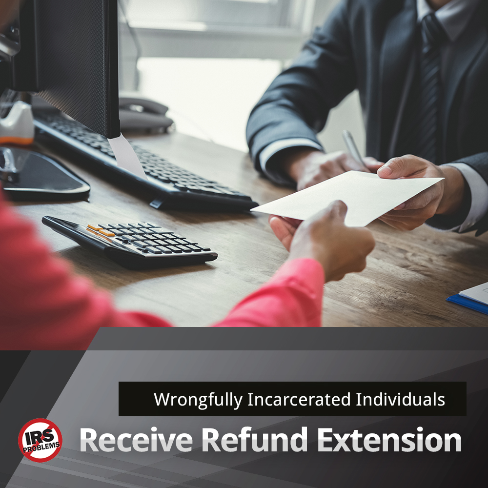 wrongfully-incarcerated-individuals-receive-refund-extension