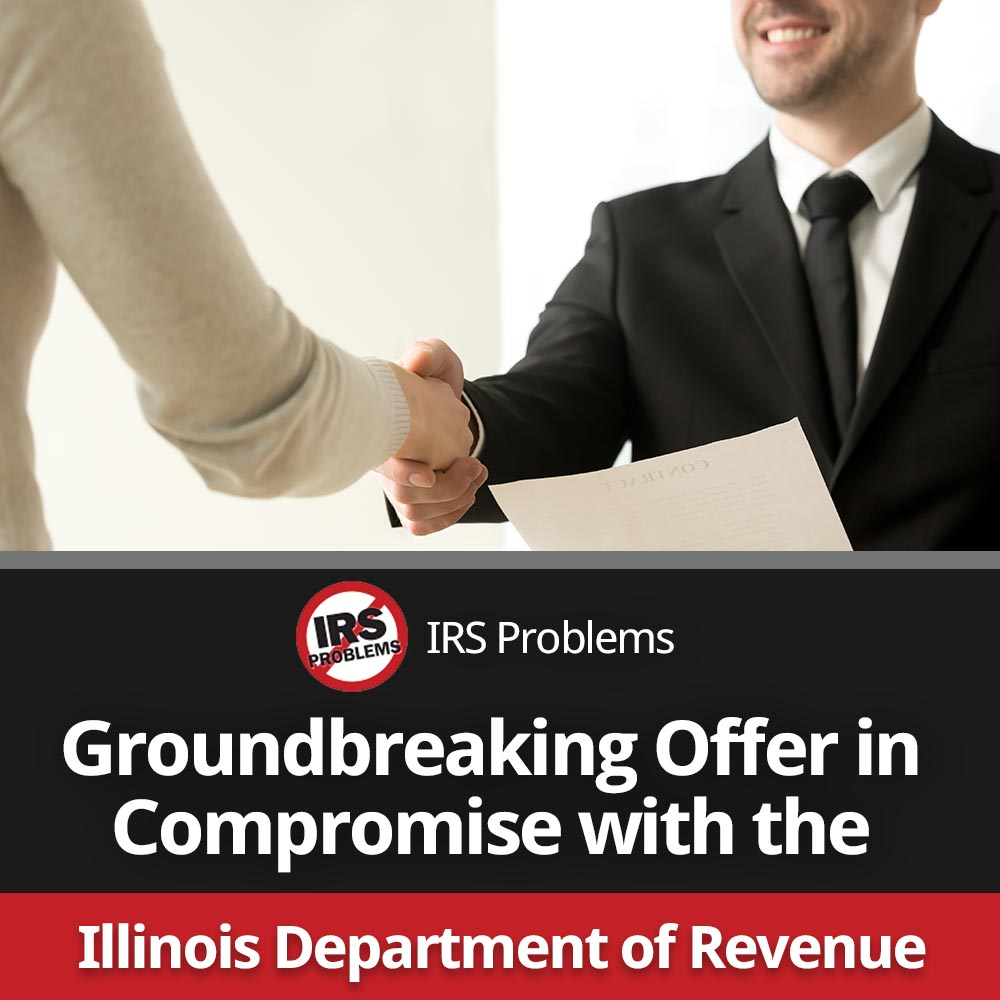 irs-trouble-solvers-cuts-deal-with-illinois-department-of-revenue