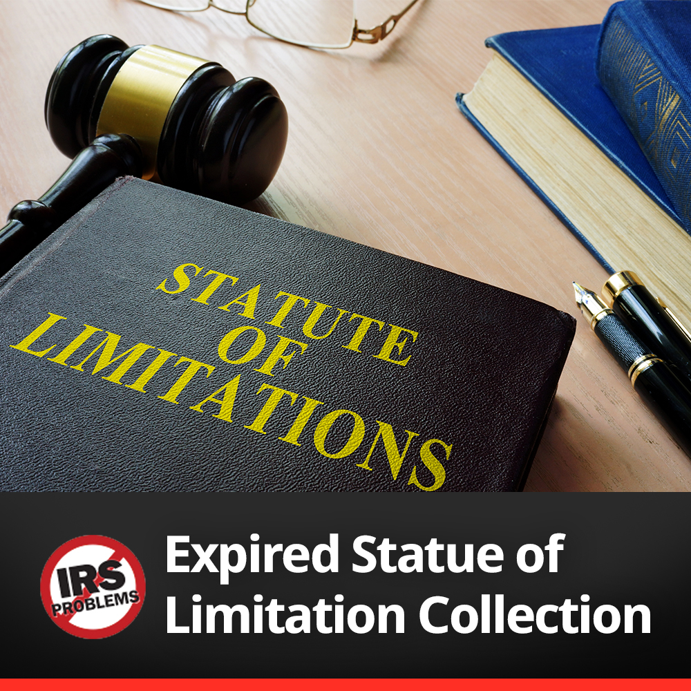 taxpayer-argues-that-expired-collection-statute-of-limitation-bars-the-irs-from-collecting