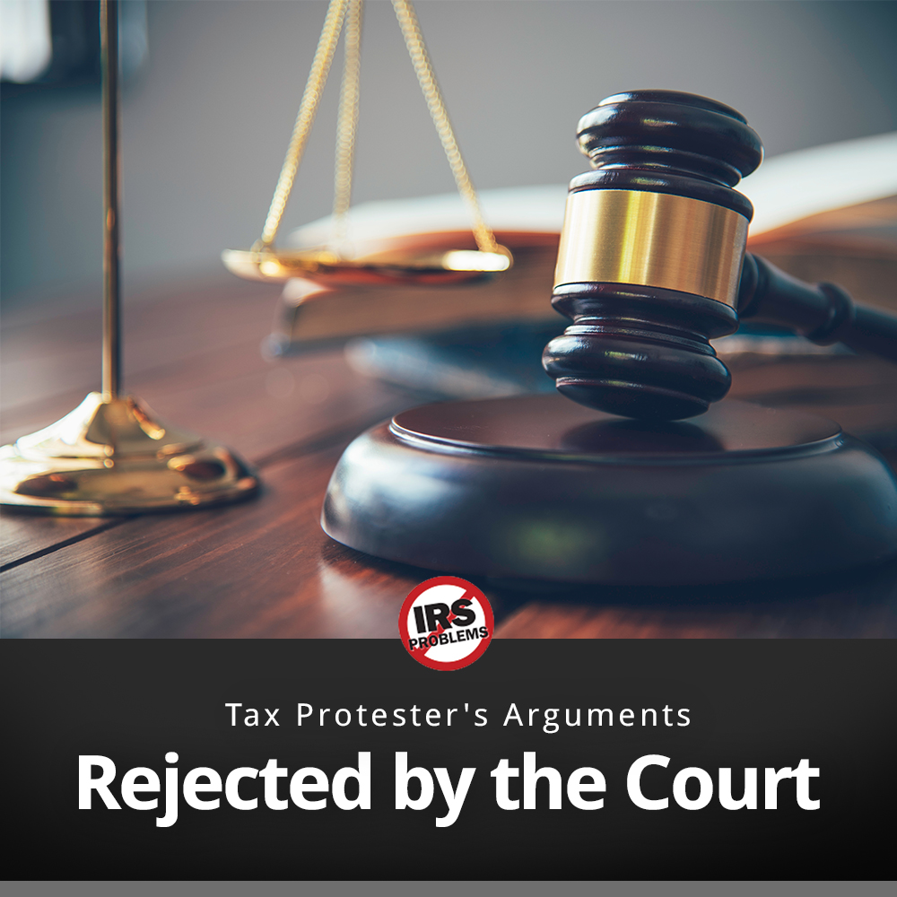 tax-protesters-arguments-rejected-by-the-court