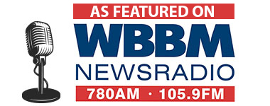 Featured in WBBM