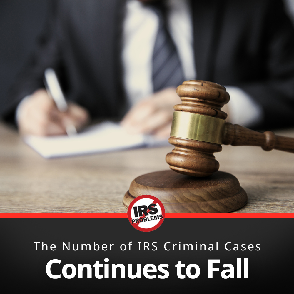 the-number-of-irs-criminal-cases-continues-to-fall