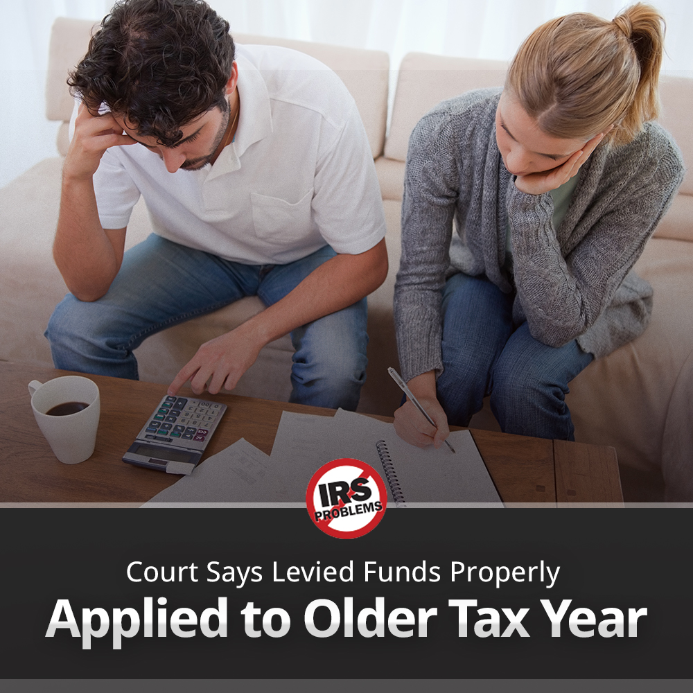 court-says-levied-funds-properly-applied-to-older-tax-year