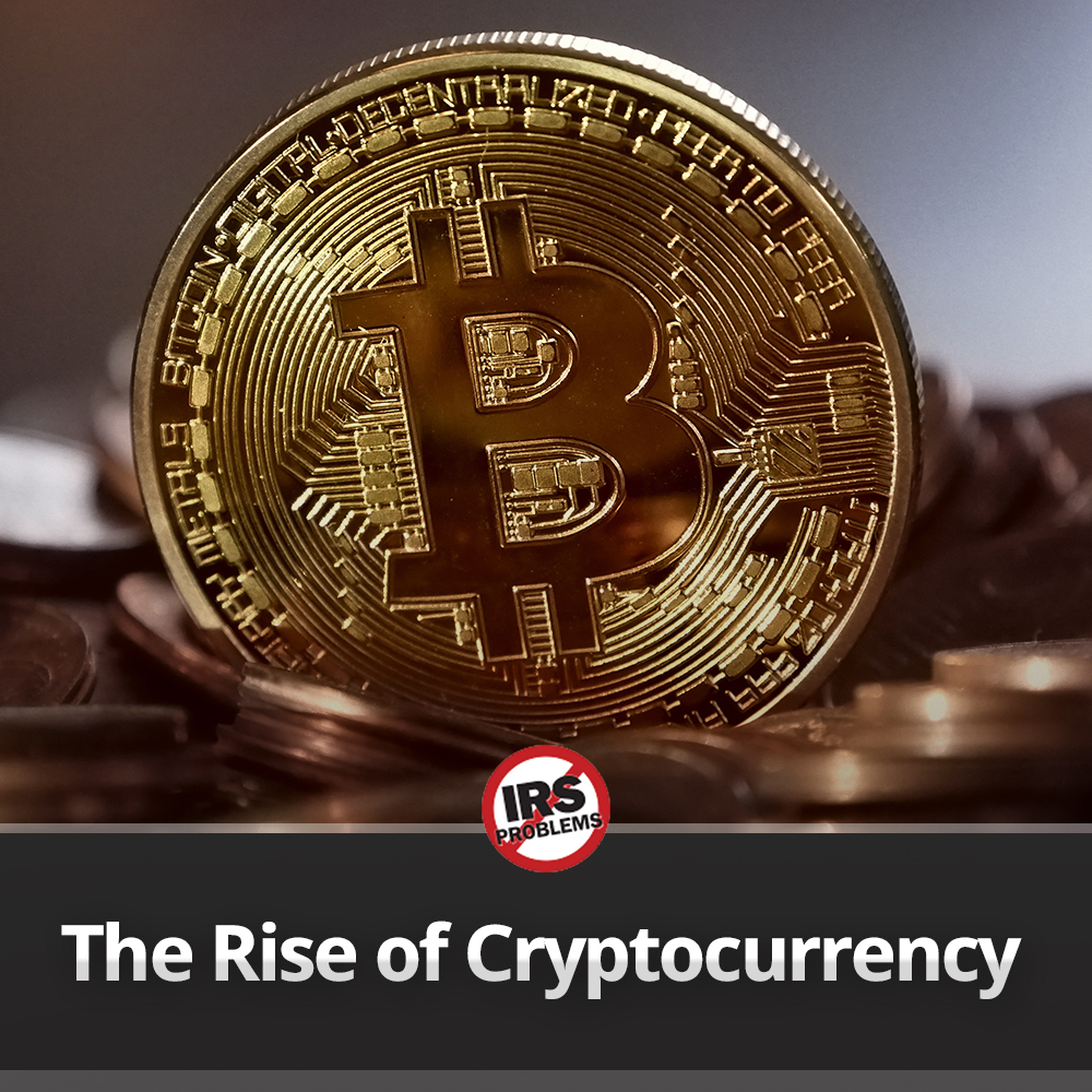 the-rise-of-cryptocurrency